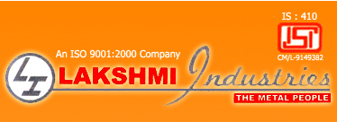 Manufacturer and Exporter of Brass Sheets,Copper Sheets India